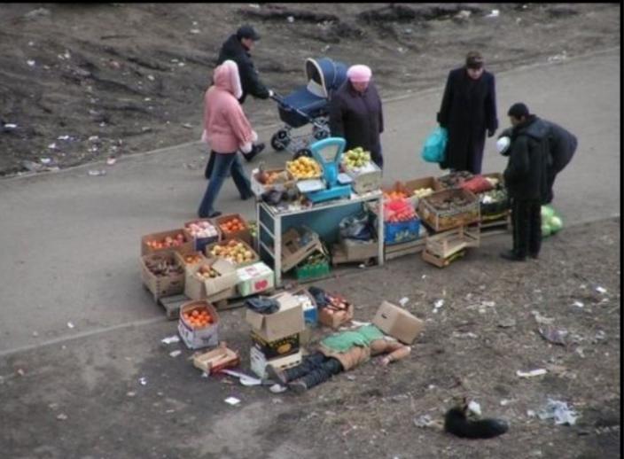 ТОП-10 Самых Харизматичных Продавщиц России