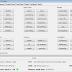 Windows problems in one small handy tool/افضل اداة مجانية لاصلاح مشاكل الويندوز