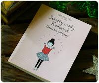 Recenzja literatury urodowej, cz. 1 - Sekrety Urody Koreanek