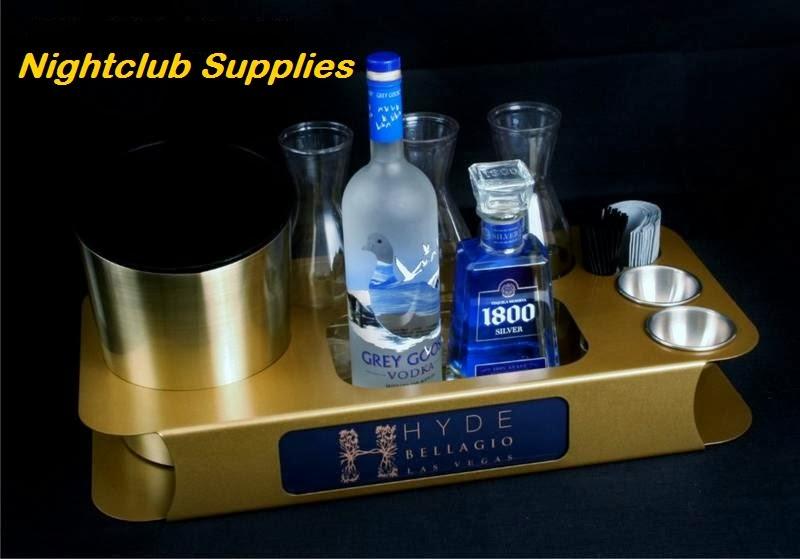 http://nightclubsuppliesusa.com/vip-bottle-service-trays/