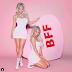 Kim Kardashian sends new KIMOJI perfume to her 'haters' including Blac Chyna,Taylor Swift and Wendy Williams