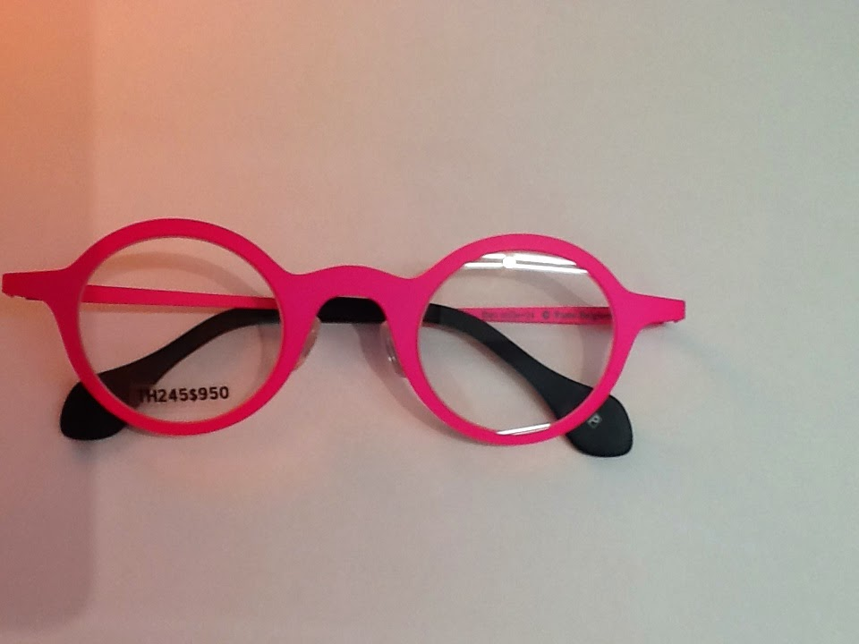 7491f16521 New frames in stock now!