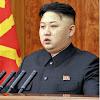 13 Bukti Kekejaman Pemerintah Korea Utara di Tangan Kim Jong Un