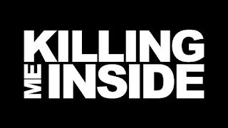 Lirik : Killing Me Inside - Biarlah