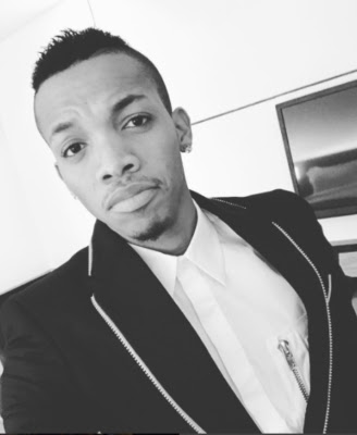 Tekno Reportedly Becomes Highest Paid African Artiste By Sony Music