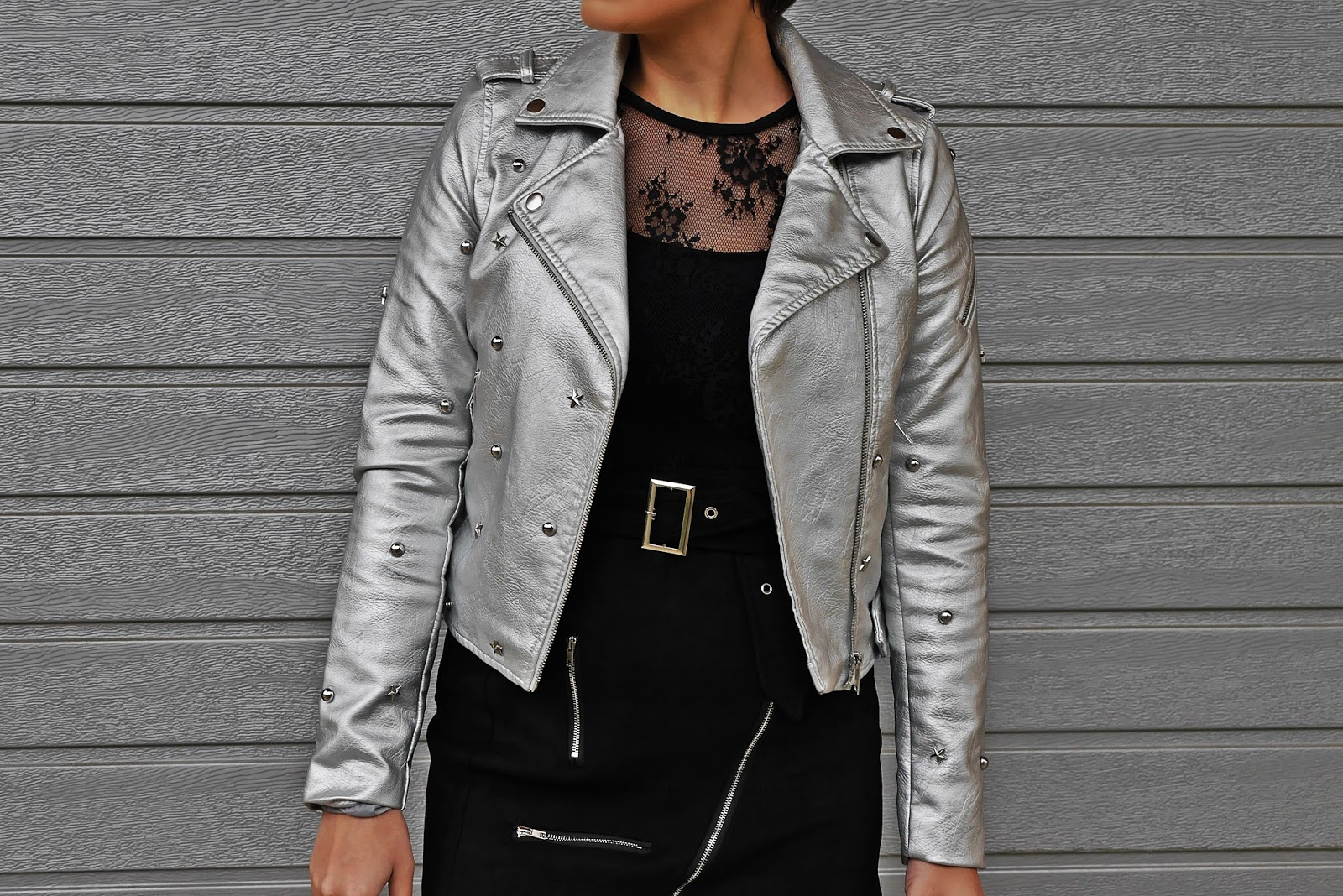 4_silver_biker_jacket_asimetric_skirt_karyn_blog_modowy_091017a