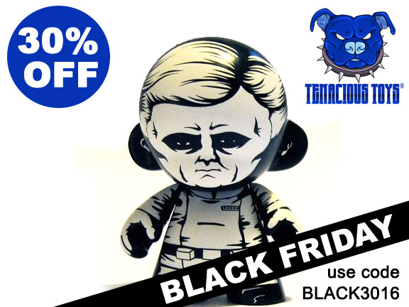 https://www.tenacioustoys.com/collections/black-friday-cyber-monday-page
