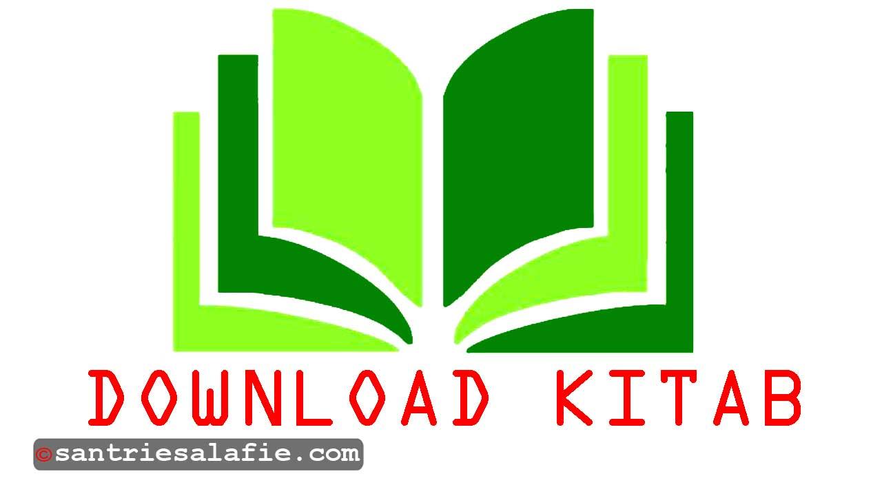 Download Kitab Gratis by Santrie Salafie