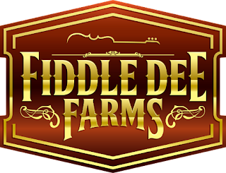 Fiddle Dee Farms in Hendersonville, TN