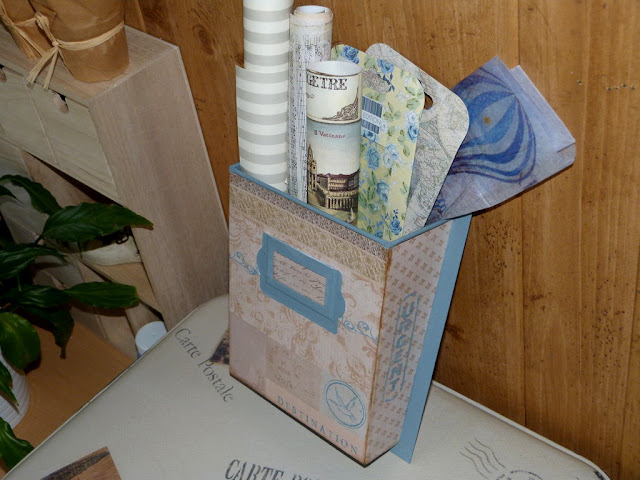 buzon-zinc-decorado-papel-scrap
