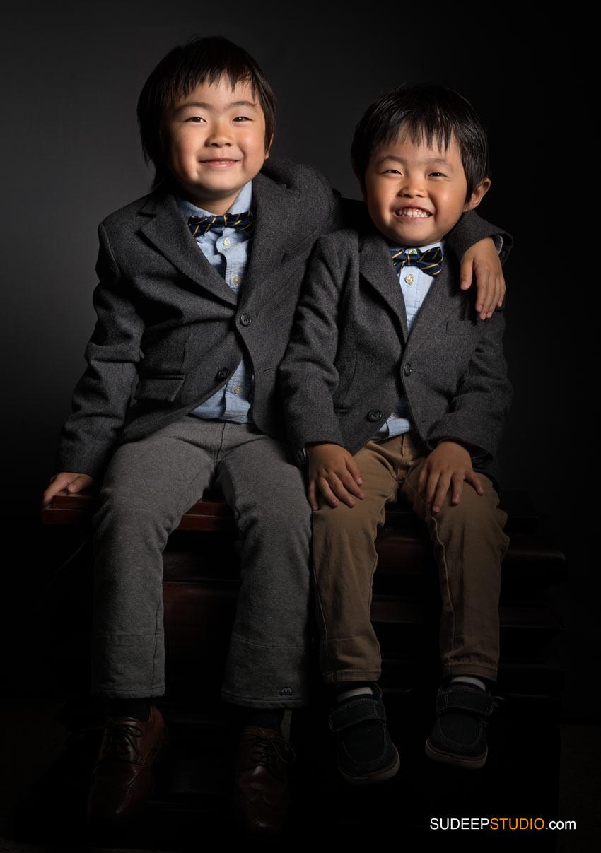 Family Kids Children Portrait Photography - SudeepStudio.com Ann Arbor Family Portrait photographer