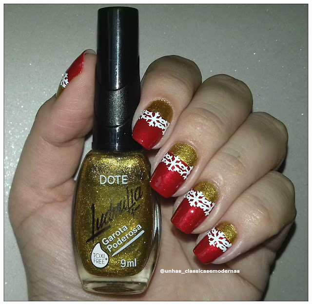 unhas decoradas , unhas carimbadas , nailpolish , nailstamping
