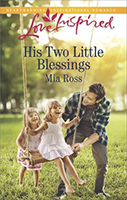 https://www.amazon.com/His-Little-Blessings-Liberty-Creek-ebook/dp/B078ZGC17K