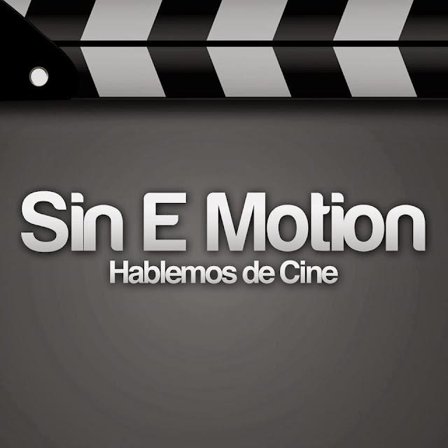 http://www.aguaparanescafe.com/2013/09/sin-e-motion-by-ricky.html