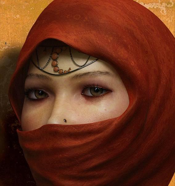 (( فتيات جميلات لسن حقيقيات )) image016-767090.jpg
