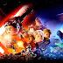 星際大戰外傳:俠盜一號 樂高全系列人偶、Set搶先看