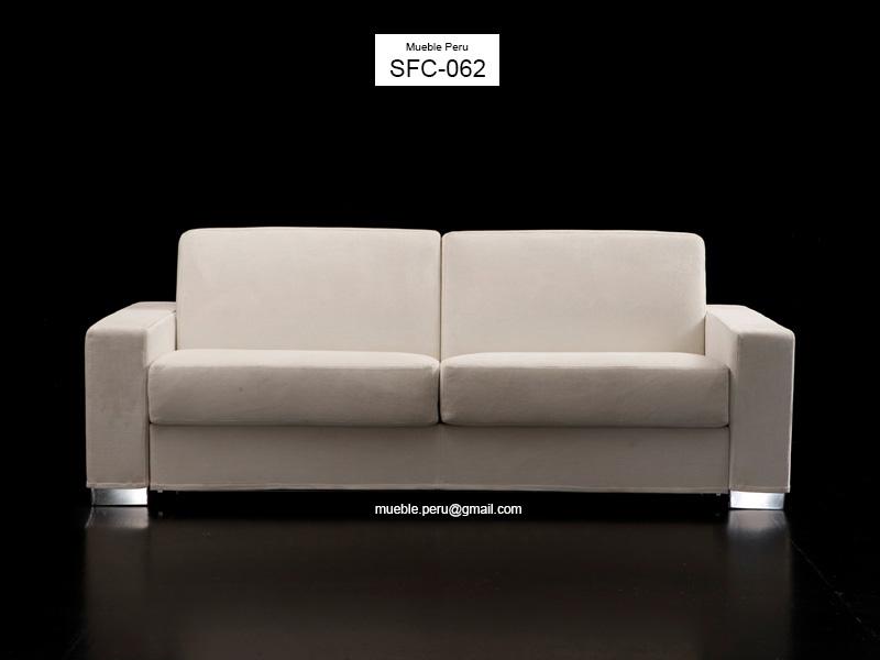 Mueble per muebles de sala for Medidas de sofas modernos