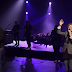 VIDEO Mp4 | God Is Able Hillsong Worship | Watch/Download[Free Gospel Song]