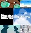 Hernâni Da silva - Escova | (Rap 2k16) | [Download]