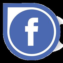 logo fb png