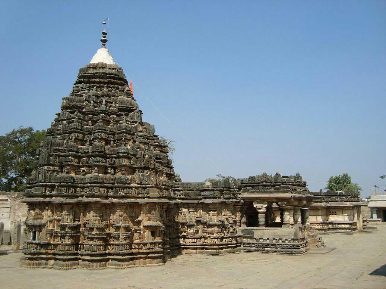 Vanadurga temple in bangalore dating
