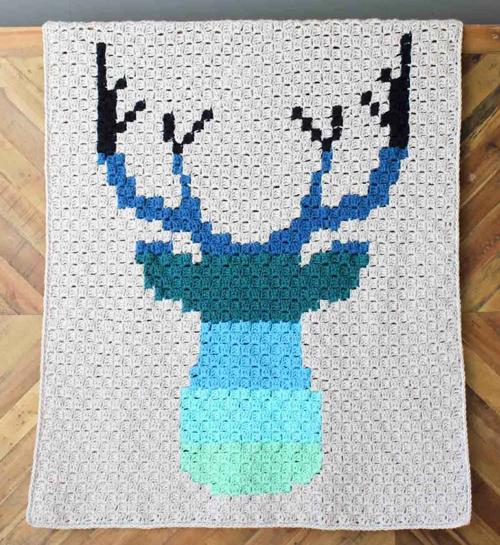 Beautiful Skills Crochet Knitting Quilting Corner To Corner