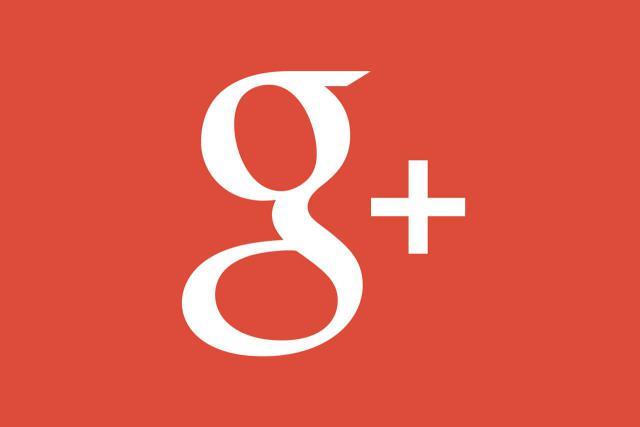 Update Google+ V8.3 APK (fitur komentar gambar)