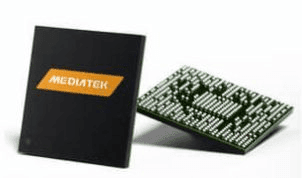 processor mediatek
