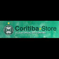 Cupom de Desconto Coritiba Store