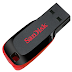 | BIGGEST LOOT | SANDISK CRUZER BLADE 16 GB USB FLASH / PEN DRIVE ONLY AT 79 RS @ ebay (My First Time Ebay Sale) Hurry! Limited Stock Only!