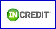 inCredit pożyczki logo