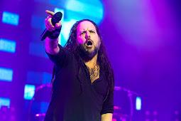 Korn Sentil American Media Through New Clips