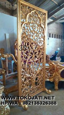 Mebel interior Klasik|Jual Mebel Jepara|Toko Mebel Jati Klasik|Mebel Klasik Jepara|Mebel Ukiran|mebel ducojepara|mebel Classic eropa|Mebel ukir Jati|  #Mebel interior Jepara#tokojati mebeljepara#mebel online jepara#toko mebel jati#toko mebel klasik#toko mebel online#jepara furniture shop##Mebel Jati jepara# Sofa jati#Dipan jati#Kamar Set jati#Kabinet jati#Buffet jati#Meja Makan jati#Nakas jati#Pigura jati#Meja Tamu jati#Lemari Kaca jati#Almari Pakaian jati#Meja kantor jati#Partner desk jati#Meja konsul jati#Meja Trembesi solid#tempat tidur sofa tamu meja makan Klasik Antique cat duco French style ukiran jati Classic Modern jepara#
