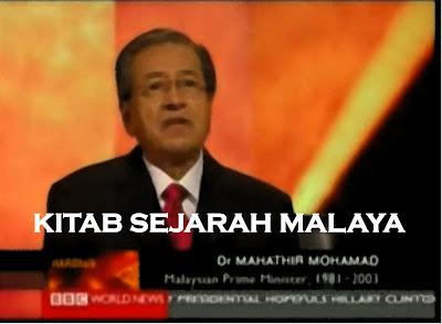 Tun.Dr Mahathir