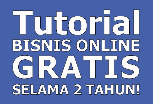 Daftar Free Member SB1M Pelatihan Bisnis Online Dan Tempat Kursus Internet Marketing Di Singaparna Jawa Barat