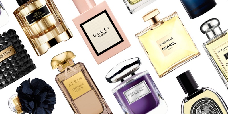 Onde comprar perfumes em Buenos Aires   Dicas da Argentina 45f1e74094