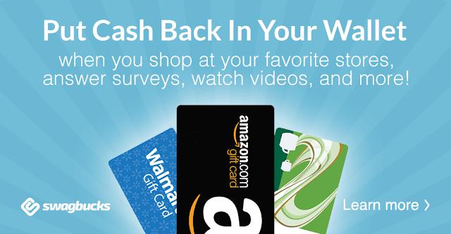 free gift card offer, free gift card bonus, earn money online, free money online, earn cash now