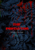 http://www.hindidubbedmovies.in/2017/12/the-predator-2018-watch-or-download.html