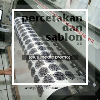 http://www.percetakanmurahsby.com/2018/12/cetak-sticker-murah-surabaya-082140642119.html