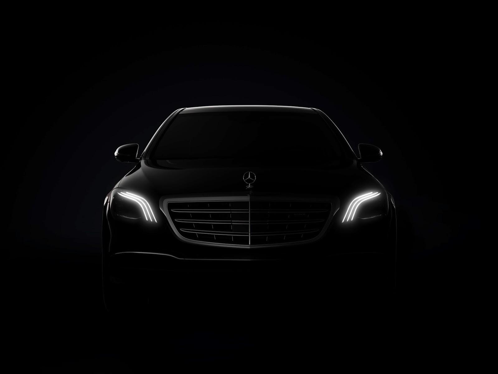 Konsumsi Bbm All New Kijang Innova Diesel Perbedaan Grand Avanza Veloz 1.3 Dan 1.5 First Impression Mercedes S 450 L Kemewahan Tradisional