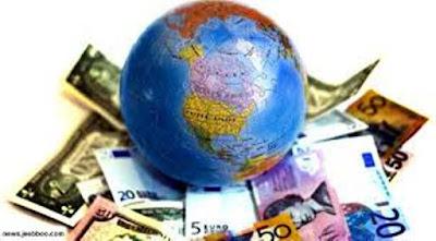 Pengertian, Cakupan, Sejarah, Tindakan Dan Motif Ekonomi