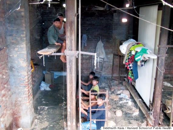 Rug Designer Help End Child Labor In Rug Making Buy