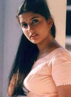 kamapisachi malayalam actress images