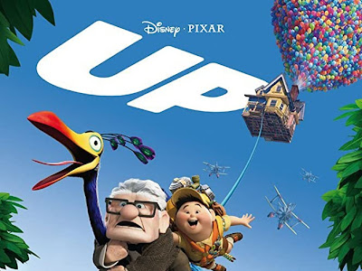 Movie: Up (2009) (Download Mp4)