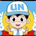 Latihan Soal UN Bahasa Inggris SMA IPA/IPS 2018 dan Pembahasannya