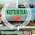 Amazing view of Kutubdia island | Wind Power Plant &  River | Cox's Baza...