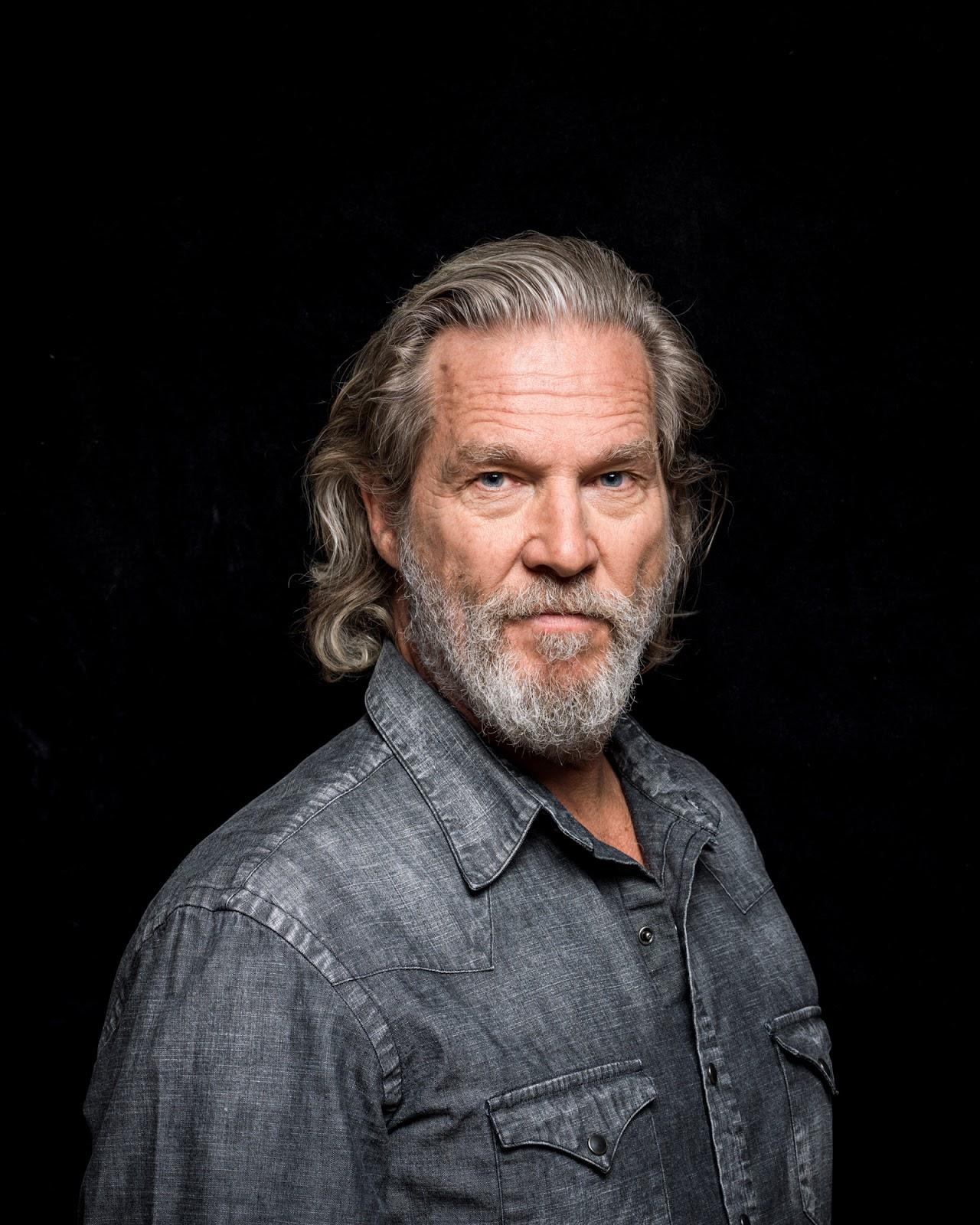 Jeff Bridges vai participar em «Kingsman: The Golden Circle»