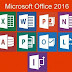 Microsoft Office 16 Pro x32 x64 Update Juni