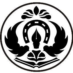 Cpns Mojokerto 2013 Tag Archives Lowongan Kpk Info Cpns 2016 Bumn 2016 Tinggi Badan Minimal 165 Cm;– Tidak Buta Warna;– Bagi Yang