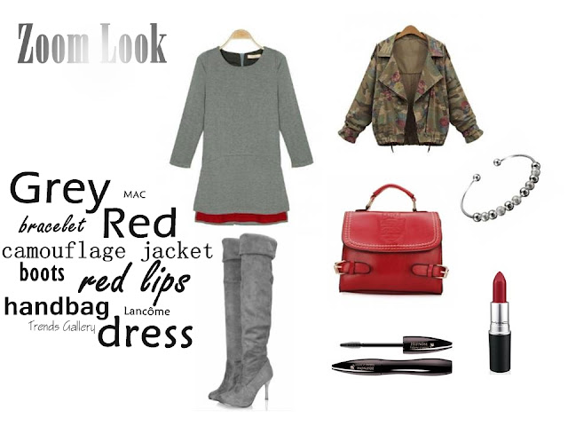 enjoy-this-moment-camuflaje-gris-rojo-mac-blogguer-look